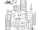 1974 Chevy C10 Wiring Diagram 1974 Chevy Truck Fuse Box Diagram Wiring Library