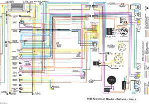 1974 Chevy Pickup Wiring Diagram 1959 Chevy Wiring Diagram Wiring Diagram Basic