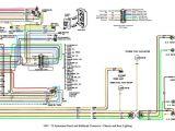 1974 Chevy Pickup Wiring Diagram 1963 C10 Chevy Truck Wiring Diagram Wiring Diagram