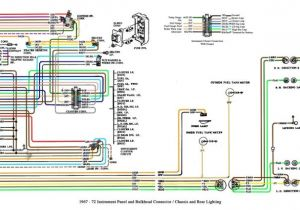 1974 Chevy Pickup Wiring Diagram 1963 C10 Chevy Truck Wiring Diagram Wiring Diagram