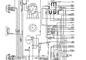 1974 Chevy Pickup Wiring Diagram 1974 Chevy Nova Wiring Diagram Wiring Diagram Expert