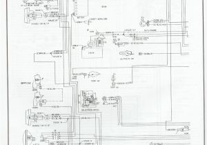 1974 Chevy Pickup Wiring Diagram 73 Chevy Wiring Diagram Wiring Diagram Technic