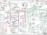 1974 Corvette Starter Wiring Diagram 64 Mgb Wiring Diagram Kgv Breitewiese De