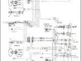 1974 Corvette Starter Wiring Diagram 76 Corvette Stingray Wiring Diagram Blog Wiring Diagram