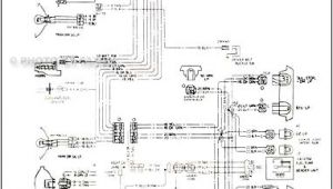 1974 Corvette Starter Wiring Diagram 76 Corvette Stingray Wiring Diagram Blog Wiring Diagram