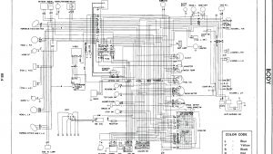 1974 Datsun 260z Wiring Diagram 260z Fuse Box Wiring Diagram
