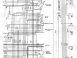 1974 Dodge Dart Wiring Diagram 0a5a 73 Dodge Dart Wiring Diagrams Wiring Library