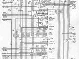 1974 Dodge Dart Wiring Diagram 1970 Dodge Wiring Diagram Blog Wiring Diagram