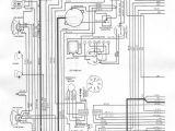 1974 Dodge Dart Wiring Diagram 1973 Dodge Challenger Wiring Diagram Pro Wiring Diagram