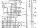 1974 Dodge Dart Wiring Diagram Dodge Dart Wiring Diagram Poli Fuse9 Klictravel Nl