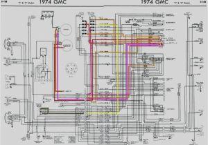 1974 Dodge Truck Wiring Diagram 1977 Chevrolet Wiring Diagram Wiring Diagram
