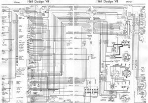 1974 Dodge Truck Wiring Diagram 1983 Dodge Wiring Diagram Diagram Base Website Wiring