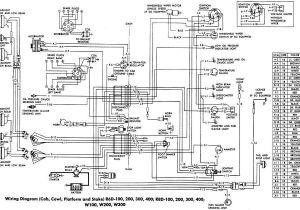 1974 Dodge Truck Wiring Diagram 1992 Dodge Pick Up Wiring Diagram Diagram Base Website