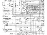 1974 Dodge Truck Wiring Diagram 72 Road Runner Wiring Diagram Pro Wiring Diagram