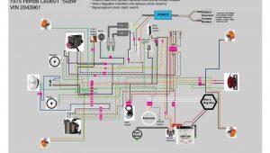 1974 Honda Cb360 Wiring Diagram 1974 Honda Cb360 Wiring Diagram Wiring Diagram Sample