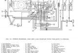 1974 Jeep Cj5 Wiring Diagram 1974 Cj5 Wiring Diagram