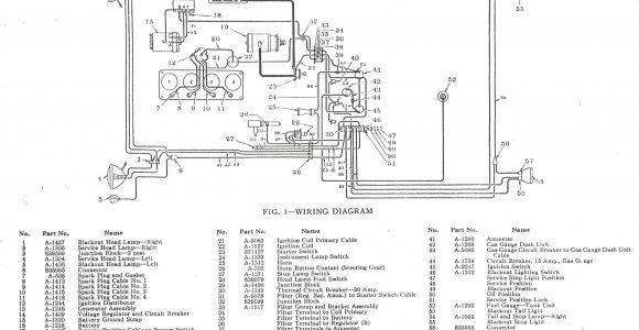 1974 Jeep Cj5 Wiring Diagram 1974 Jeep Cj5 Wiring Diagram Collection Wiring Diagram