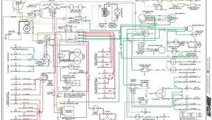 1974 Mg Midget Wiring Diagram Inspirational Morris Minor Wiring Diagram with Alternator