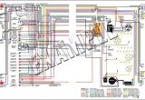 1974 Plymouth Duster Wiring Diagram 1974 All Makes All Models Parts Ml B