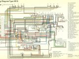 1974 Porsche 911 Wiring Diagram 74 Porsche 911 Wiring Diagram Wiring Diagram Basic