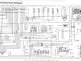 1974 Porsche 911 Wiring Diagram Carrera Wiring Diagram Wiring Diagram Load