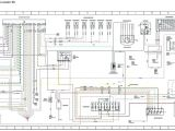 1974 Porsche 911 Wiring Diagram Cis Wiring Diagram Wiring Diagram Show