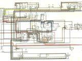 1974 Porsche 911 Wiring Diagram Electrical Diagram 73 Porsche 914 Part 1 Misc Porsche 914