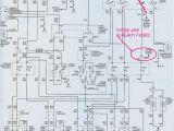 1974 Porsche 911 Wiring Diagram Porsche 911 Dash Wiring Wiring Diagram Mega