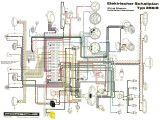 1974 Porsche 911 Wiring Diagram Porsche Tractor Wiring Diagram Wiring Diagram Inside