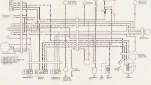 1974 Suzuki Ts185 Wiring Diagram Suzuki Kei Wiring Diagram Wiring Diagram