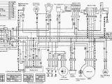 1974 Suzuki Ts185 Wiring Diagram Suzuki Wiring Gs550 Diagramsuzuki Gt750 Wiring Diagram Electronic