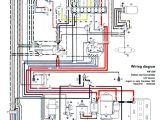 1974 Volkswagen Super Beetle Wiring Diagrams 1974 Vw Engine Diagram Wiring Diagram Paper