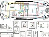 1974 Volkswagen Super Beetle Wiring Diagrams Vw Beetle Schematic Wiring Diagram Centre