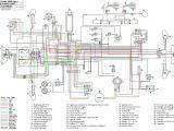 1974 Volkswagen Super Beetle Wiring Diagrams Vw Beetle Wiring Diagram 1974 Wiring Diagram Datasource