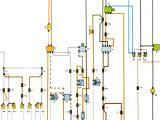 1974 Volkswagen Super Beetle Wiring Diagrams Wiring Diagram Vw Beetle 1973 Wiring Diagrams Konsult