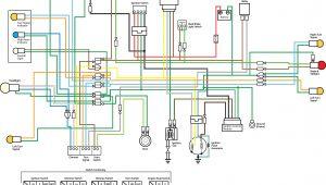 1975 Cb750 Wiring Diagram Wiring Diagram Moreover Honda 250 Cafe Racer as Well as 2001 Suzuki