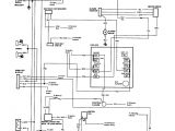 1975 Chevy Alternator Wiring Diagram 1976 Chevy Wiring Diagram Blog Wiring Diagram