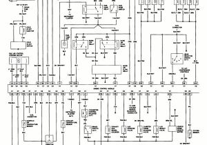 1975 Chevy Alternator Wiring Diagram 75 Trans Am Wiring Diagram Blog Wiring Diagram