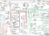 1975 Corvette Wiring Diagram Pdf 64 Mgb Wiring Diagram Kgv Breitewiese De