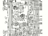 1975 Corvette Wiring Diagram Pdf Wrg 9165 64 Chevy C20 Wiring Diagram