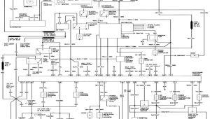 1975 ford F250 Wiring Diagram 1975 ford F 250 Wiring Diagram Haynes Wiring forums