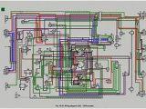 1975 Mg Midget Wiring Diagram 1967 Mgb Wiring Diagram Lan1 Fuse12 Klictravel Nl