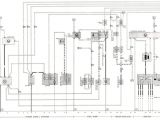 1975 Mg Midget Wiring Diagram 1978 Midget Wiring Diagram Main Fuse15 Klictravel Nl
