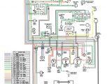 1975 Mg Midget Wiring Diagram Austin Healey Wiring Diagrams Blog Wiring Diagram