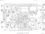1975 Mg Midget Wiring Diagram Mg Midget Fuse Box Problem Giant Fuse12 Klictravel Nl