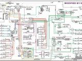 1975 Mg Midget Wiring Diagram Mgb Wiring Diagram Diagram Alternator Car Door Lock