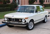 1976 Bmw 2002 Parts Pristine 1976 Bmw 2002 the Classic and Antique Bicycle Exchange
