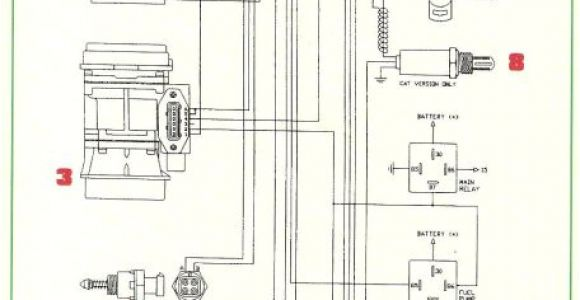 1976 Chevy Truck Wiring Diagram 1976 Chevy 350 Wiring Diagram Wiring Diagram Center