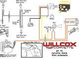 1976 Corvette Wiring Diagram Wiring Diagram Moreover 1970 Corvette Alarm System Wiring In