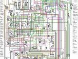 1976 Mg Midget Wiring Diagram 1975 Mg Midget Wiring Diagram Wiring Diagram Schemas